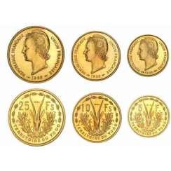 togo-serie-francs-francs-z700465