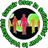 SOSVOL Togo http://www.sosvol.org/