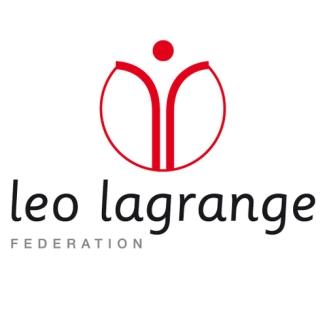 l'Atelier mobilité Léo Lagrange http://www.dijon.fr/enfance-et-jeunesse!0-2/l-atelier-mobilite-leo-lagrange-pepiniere-d-initiatives-jeunesse-leo-lagrange-!2-2252/
